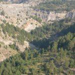 entrada-cueva-del-tornero