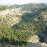 vista-mirador-inicio-ruta-cueva-del-tornero