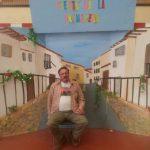 viii_fiesta_de_la_primavera_el_sherif