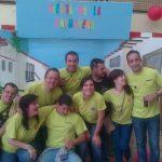 viii_fiesta_de_la_primavera_grupo_2