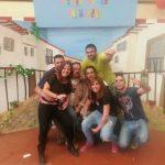 viii_fiesta_de_la_primavera_grupo_4