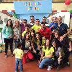 viii_fiesta_de_la_primavera_grupo_5