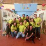 viii_fiesta_de_la_primavera_grupo_6