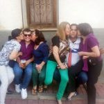 viii_fiesta_de_la_primavera_sobrados