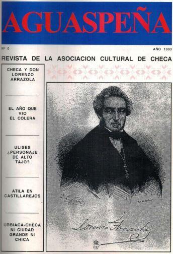 aguaspena_0_1993