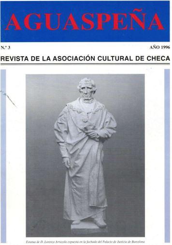 aguaspe_03_1996