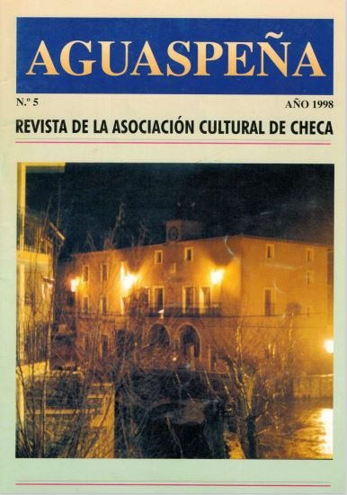 aguaspe_05_1998