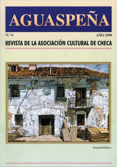 aguaspe_06_1999